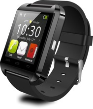 Original Bluetooth Smart Watch U8