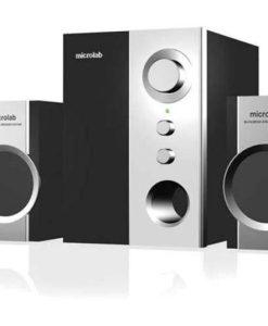 Speaker & Bluetooth Speaker