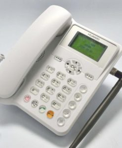 Gsm Telephones Set