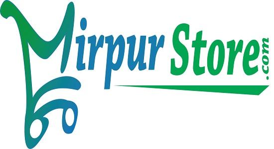 Mirpur Store