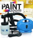 96523151_3_1000x700_paint-zoom-professional-electric-paint-sprayer-paint-gun-other-household-items