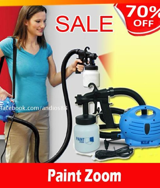 paint-zoom-professional-electric-paint-sprayer-paint-gun-3-spray-andios-1411-15-andios@3