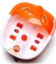 multi-function-foot-bath-massager-white-orange-0587-064783-1-product