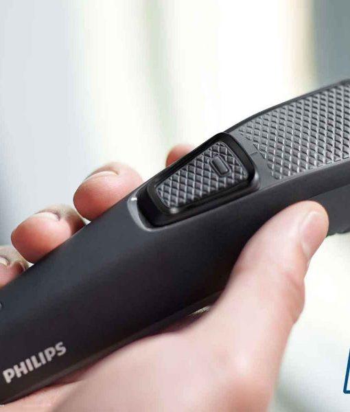 Philips BT-1215 Trimmer