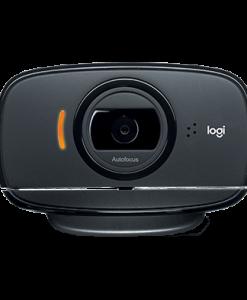 Logitech-HD-Webcam-C525